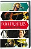 Foo Fighters : Everywhere But Home