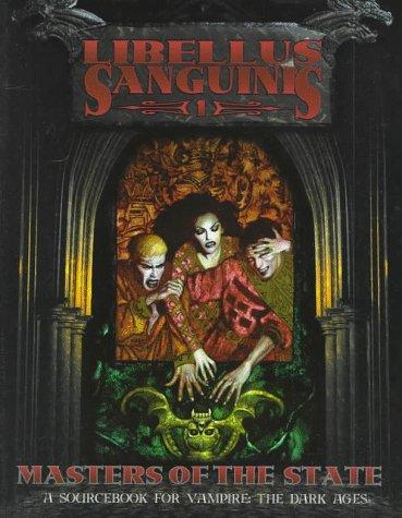 Vampire Dark Ages Pdf