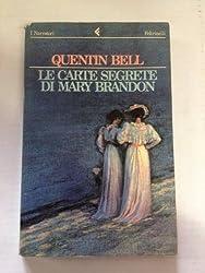 Title: Il filo dellorizzonte I NarratoriFeltrinelli Itali