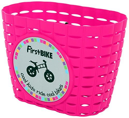 FirstBIKE Z5003 Basket