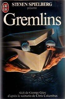 Gremlins par Gipe