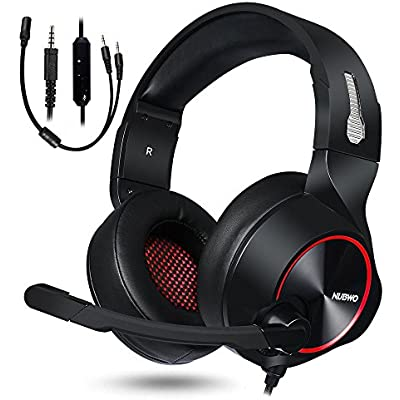 gaming-headset-for-xbox-one-ps4-pc