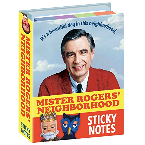 mister-rogers-sticky-notes-booklet-by-the-unemployed-philosophers-guild