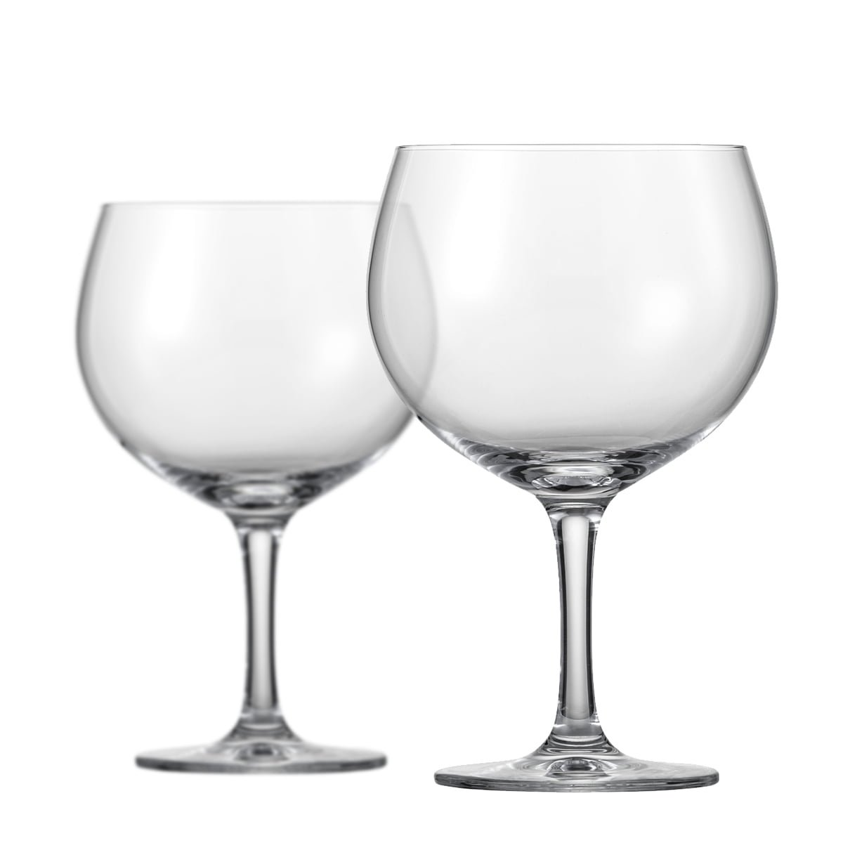 Schott Zwiesel Bar Special Gin Tonic Glas 2tlg.