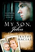 My Son, John