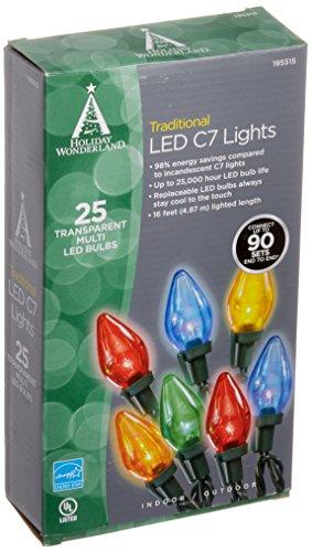 Noma Led Light Bulbs