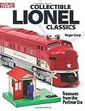 Collectible Lionel Classics