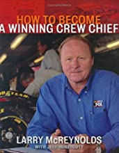 How to Become a Winning Crew Chief
