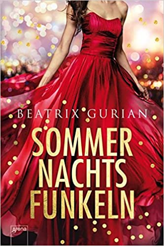 https://www.amazon.de/Sommernachtsfunkeln-Beatrix-Gurian/dp/3401603221/ref=sr_1_1?ie=UTF8&qid=1490789921&sr=8-1&keywords=Sommernachtsfunkeln