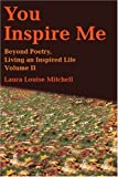 You Inspire Me, Laura Mitchell, 0595213901