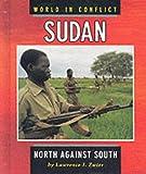 Sudan, Lawrence J. Zwier, 0822535599