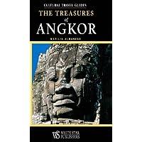 Treasures of Angkor (Rizzoli Art Guide)