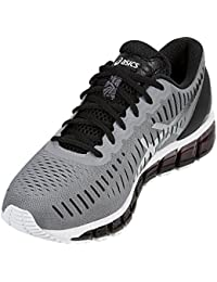 Men's Gel-Quantum 360 Running Shoe