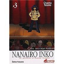 NANAIRO INKO T03