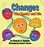Changes, Beverly H. Hopkins, 0878687238