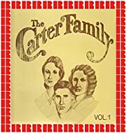 The Carter Family, Vol. 1 (Hd Remastered Edition)