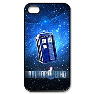 iphone covers Cyber Monday Store Customize Doctor Who Cellphone Carrying Case Fits For Iphone 5c JN4S-1817