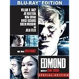 Edmond - Special Edition [Blu-ray]