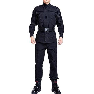 Your Gallery Hombres al aire libre táctica uniforme traje ...