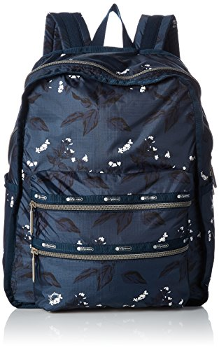 essential-functional-backpack-botanical-blue-c-one-size
