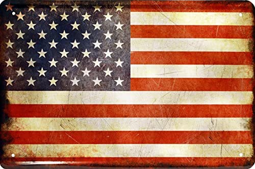 Bandera de Países de las Naciones de la bandera de Estados ...