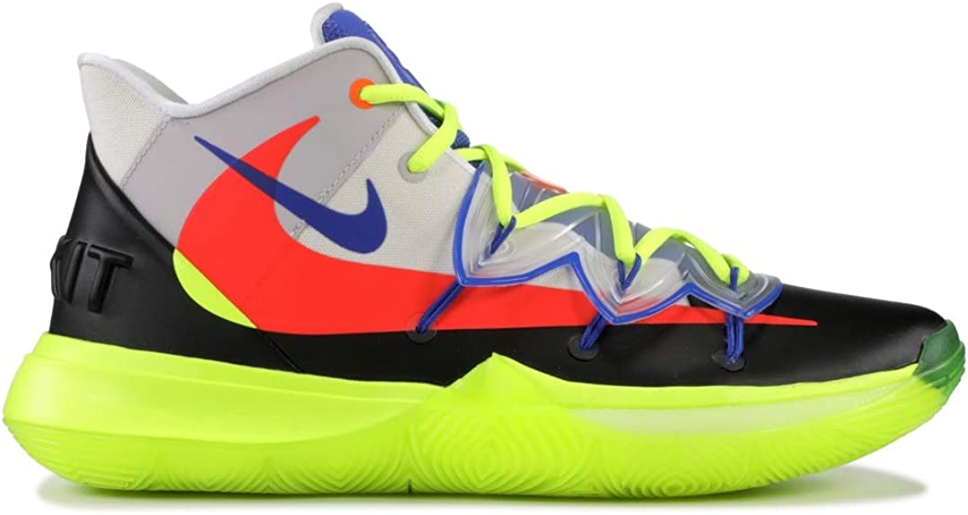kyrie 5 in store
