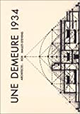Une demeure 1934 : Rob Mallet, Stevens Ned