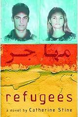 Refugees Hardcover