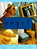 Angel Crafts, L. Barker, 0785806652