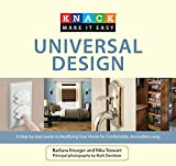 Knack Universal Design: A Step-By-Step Guide To