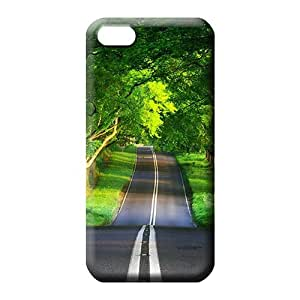 iphone 6 Series With Nice Appearance phone Hard Cases With Fashion Design mobile phone carrying covers cell phone wallpaper pattern