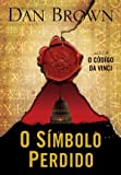 O Simbolo Perdido - The Lost Symbol - Portuguese
