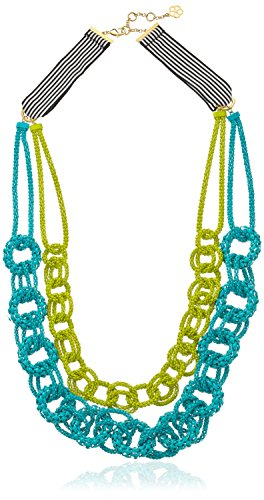 trina-turk-the-modernist-mesh-necklace