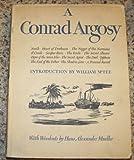 img - for A Conrad Argosy book / textbook / text book