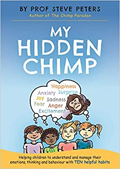 Descargar Torrent La Libreria My Hidden Chimp Directa PDF