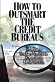 This book is full of unknown information, that has never been released to the public. It contains detailed information about the credit bureaus and how their database operates. Anyone who has good or bad credit should read this book. This boo...