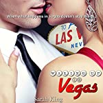 Waking Up in Vegas | Sarah King