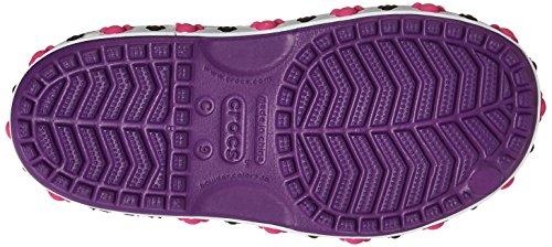 Crocs Crocband Ii Mickey Ps Sandale