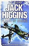 Download Flight of Eagles in PDF ePUB Free Online