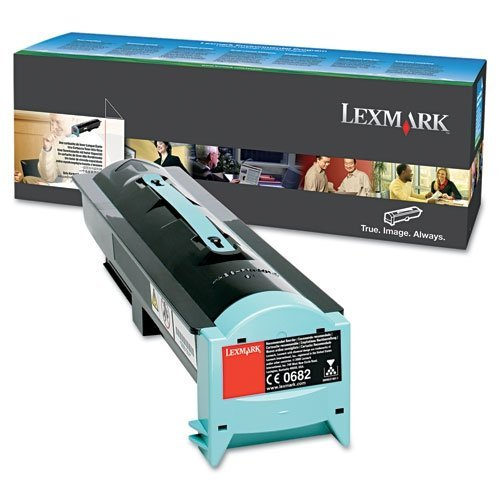 LEXW850H21G - Lexmark W850H21G High-Yield Toner (W850h21g High Yield Toner)