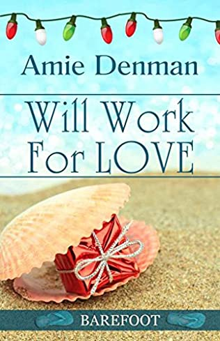 book cover of Will Work for Love