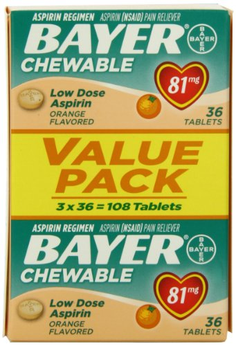 bayer-chewable-aspirin-low-dose-81mg-orange-flavor-value-pack
