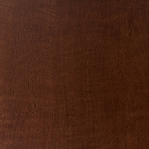 Sauder Graham Hill Desk Autumn Maple Finish Buy Online