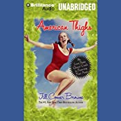 American Thighs: The Sweet Potato Queens' Guide to Preserving Your Assets | Jill Conner Browne