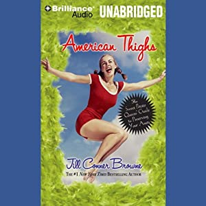 American Thighs Audiobook