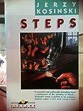 Steps, Jerzy Kosinski, 0394757165