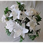 14-Gardenia-LilyMini-Ivy-Wedding-Bouquet-White