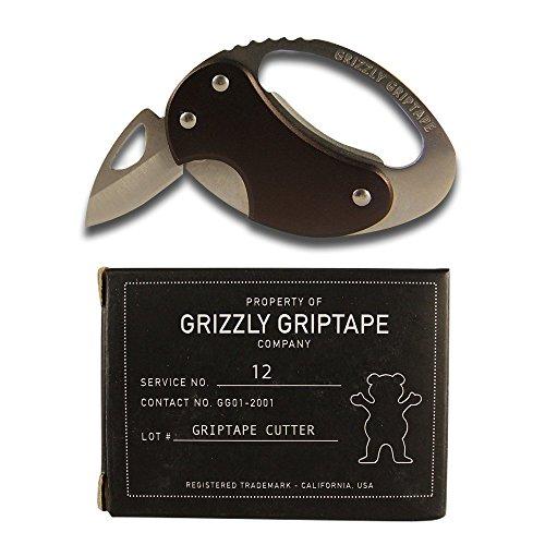 griptape cutter - 3