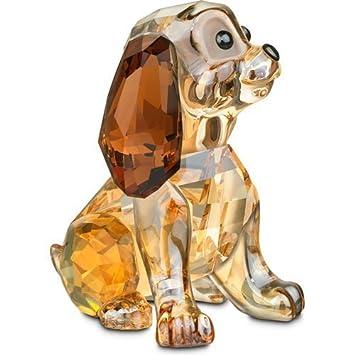 Swarovski Crystal Danielle Figurine 1089222