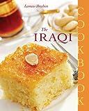 The Iraqi Cookbook, Lamees Ibrahim, 1566567483